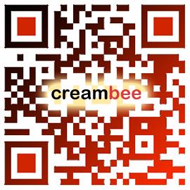 QR-код с текстом или логотипом