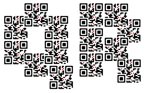d6d437981aeafc7a63b1918abab4e127