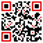8429b592525aec0e96eb318dfbdd6d4a (6)