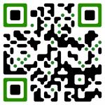 8429b592525aec0e96eb318dfbdd6d4a (7)
