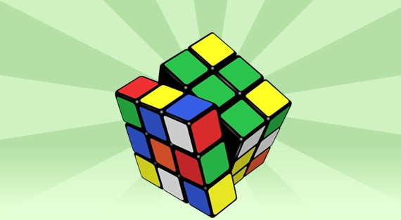 d6d437981aeafc7a63b1918abab4e127 (2)